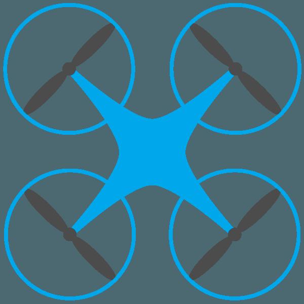 логотип сайта mykvadrocopter.ru