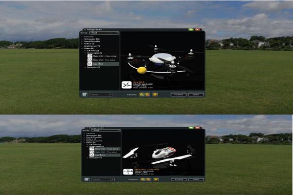 Phoenix-R/C-Pro-Simulator
