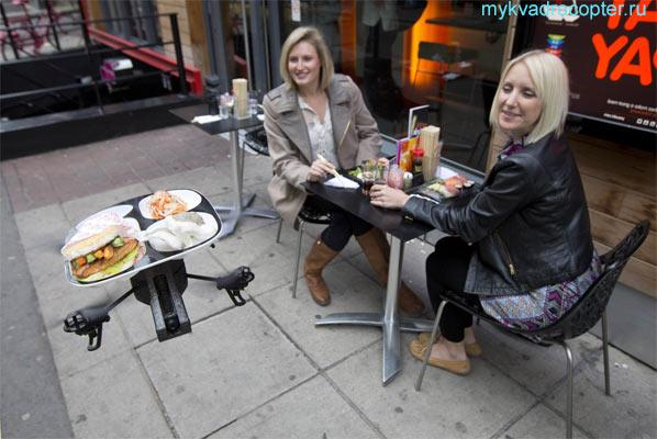 kvadrokopter-s-kameroy
