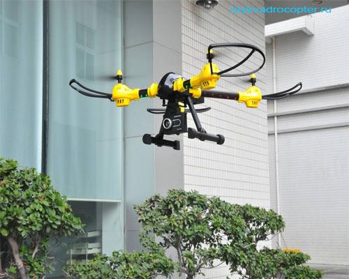 drone-kai-deng-k70c