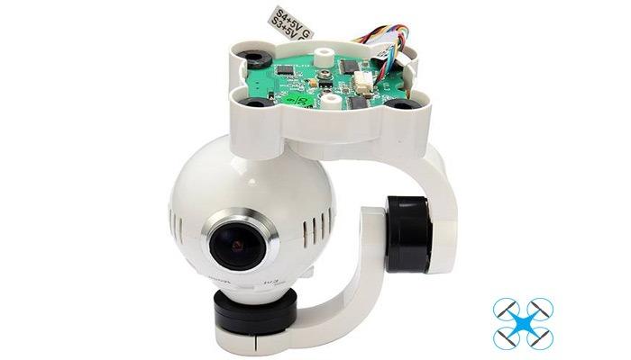 Cheerson-CX-22-камера-крупно