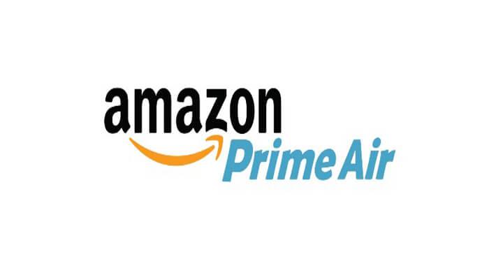 технология-защиты-дронов-prime-air