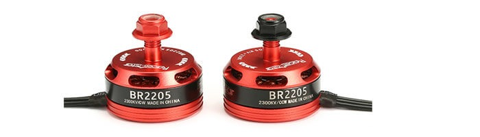 Racerstar-BR-2205-2300-KV-моторы