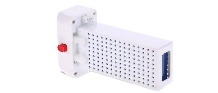 akkumulyator syma x8sw
