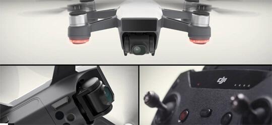 Защита от падения желтая для дрона спарк крепеж планшета samsung (самсунг) фантом выгодно