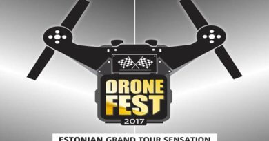 DroneFest