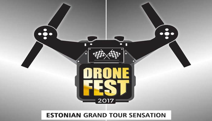 DroneFest 2017