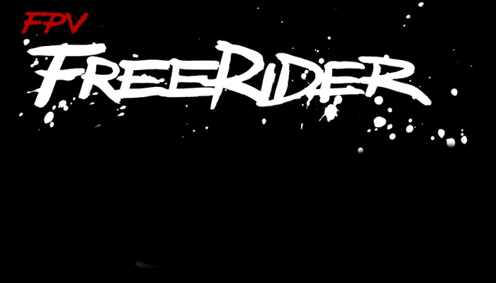 fpv-freerider-android