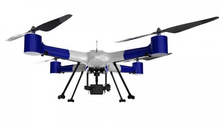 aee f100 drone