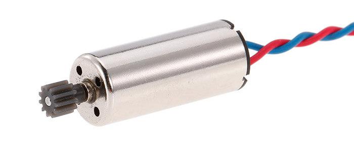 visuo-xs809w-моторы