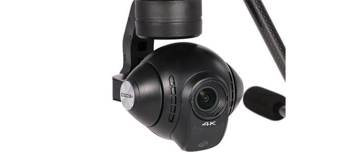 Typhoon-H-камера-4к
