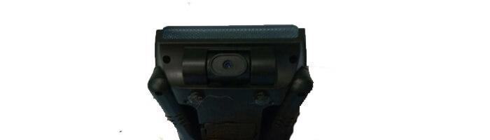 Eachine E56 fpv kamera