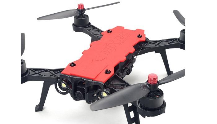 MJX Bugs 8 sportivnyj dron