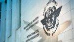 Reuters: ICAO планирует создать единую базу потребительских БПЛА.