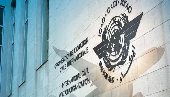 icao - Reuters: ICAO планирует создать единую базу потребительских БПЛА.
