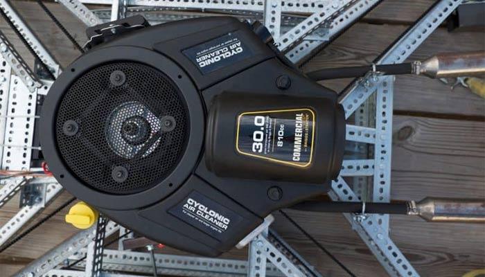 obzor dronov na benzine