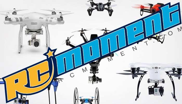 rcmoment - Скидки на дроны в онлайн гипермаркете RCmoment.