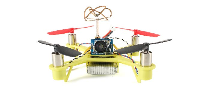 Eachine Tiny QX90C
