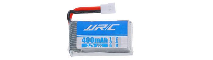JJRC H44WH аккумулятор