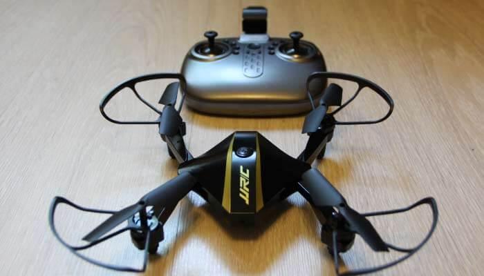JJRC-H44WH-с-пультом-фото