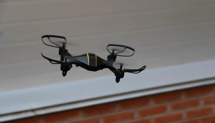 JJRC-H44WH-в-воздухе