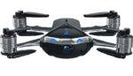 Lily Next-Gen возвращение полузабытой летающей камеры.