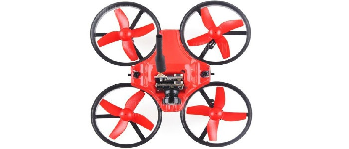Makerfire-MICRO-FPV-64mm-Mini-RC-Racing-Drone