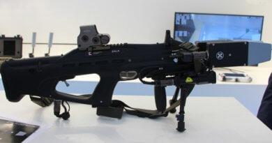 rex 1 электронное ружье против дронов