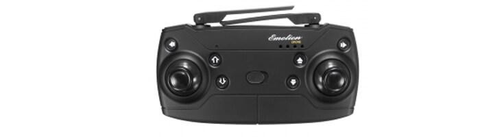 Eachine E58 pult drona