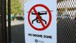 Увеличение парка потребительских дронов ведет к росту числа инцидентов.