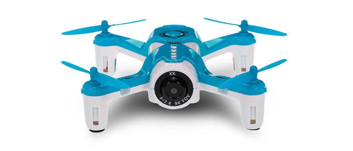 HK H150 dron