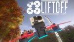 Liftoff назван официальным симулятором Чемпионата мира по гонках на дронах в 2018 году