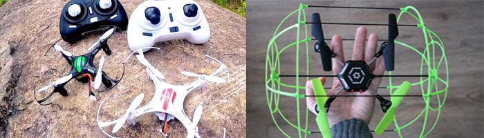drony dlya detej doshkolnogo vozvrasta