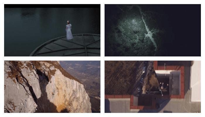 luchshie-filmy-snyatye-s-dronov Лучшие работы победителей кинофестиваля DFFANZ.