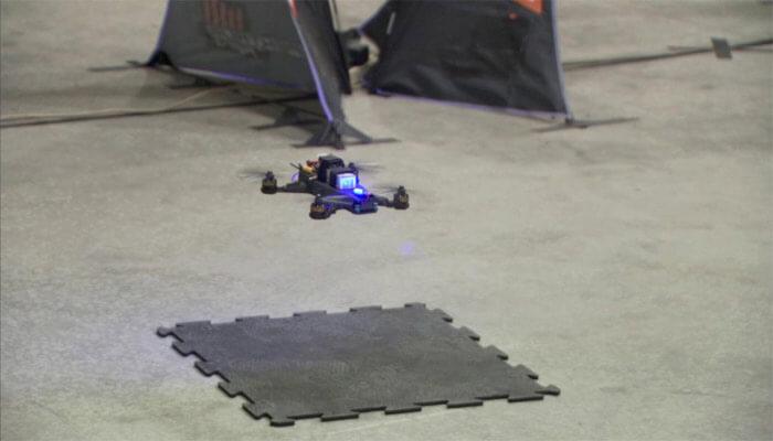 sorevnovaniya dronov