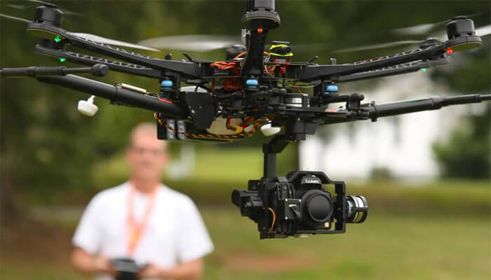 pravila syomki s drona