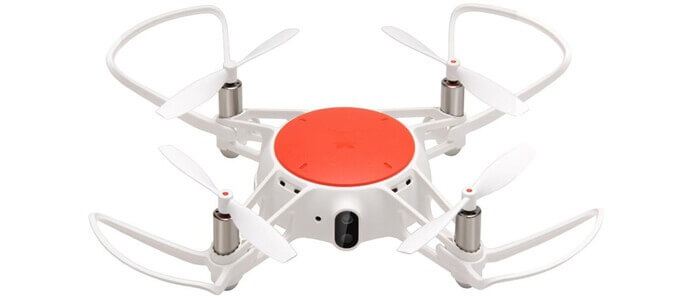 Xiaomi Mitu dron