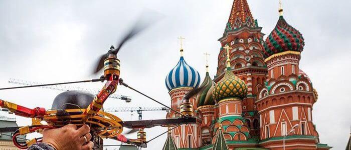 prodazhi dronov v moskve