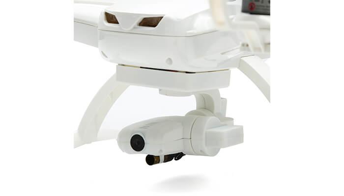 kamera AOSENMA CG035