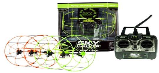 SkyWalker HM1306 dron