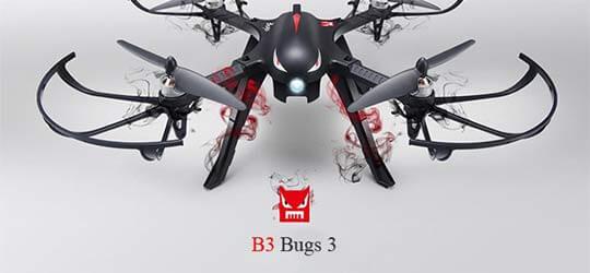 kupit bugs 3