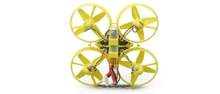 Eachine Turbine QX70 Micro FPV