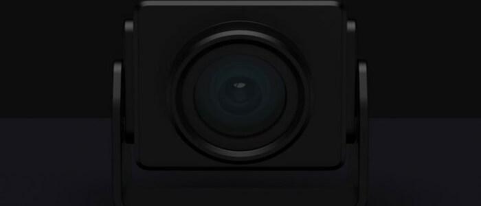 OcuSync Camera