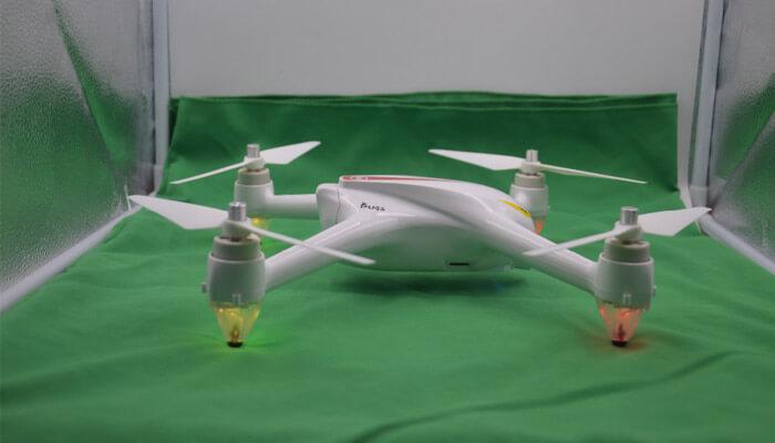 foto drona sboku bugs 2