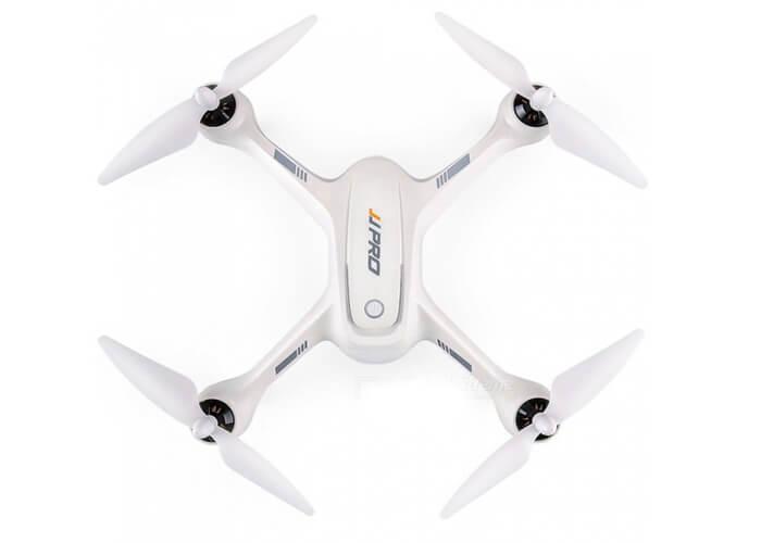 JJRC JJPRO X3 fpv dron