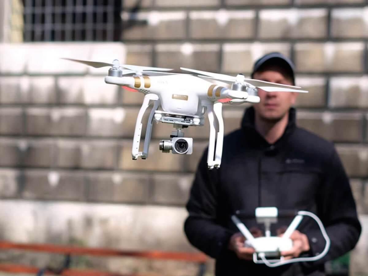 dron.width 1200