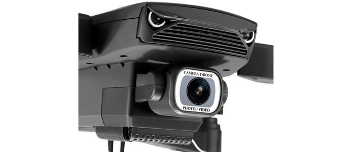 kamera Eachine e520s