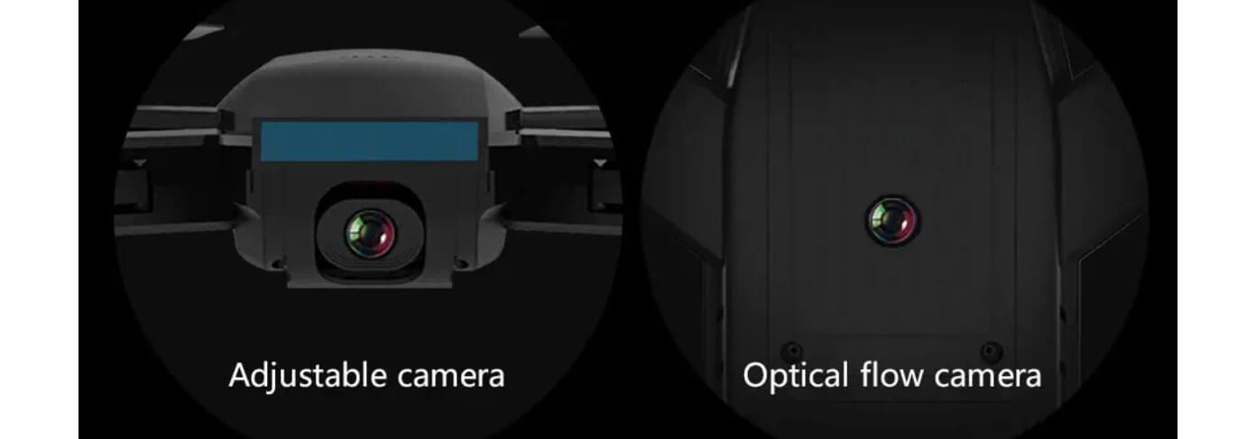 chto takoe opticheskaya kamera