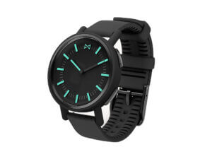 misfit path wrist watch front 300x225