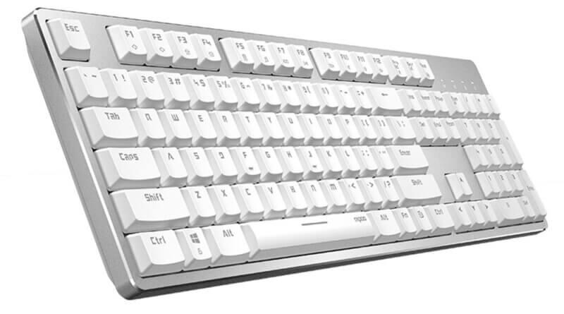 rapoo mt700 dual mode bluetooth mechanical keyboard programmable 1571986484037 800x445
